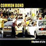 Common Bond Rhythm Of Life