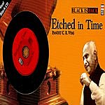 Pandit C.R. Vyas Etched In Time