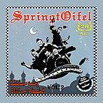 Springtoifel Lieder Aus 2001er Nacht Vol. 2
