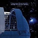 Dream Theater Stargazer (Single)