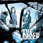 Black Sheep Come Out Now (Single)