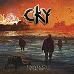 CKY Carver City [Special Edition]