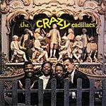 The Cadillacs The Crazy Cadillacs