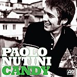 Paolo Nutini Candy (Single)