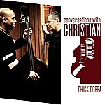 Chick Corea Improvisations #1 With Chick Corea (Single)