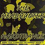 Headhunter Hardtrance