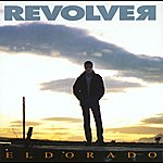 Revolver El Dorado