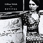 Gillian Welch Revival