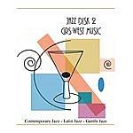 Gary Smith Jazz - Disk 2