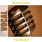 Noël Coward The Master