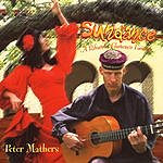 Peter Mathers Sundance