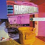 Celtic Cross Hicksville (Remastered) (Remixed)