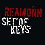 Reamonn Set Of Keys (Single)