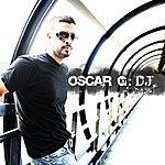 Oscar G. Dj