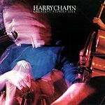 Harry Chapin Greatest Stories Live