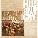 Hue And Cry Headin' For A Fall (Single)