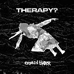 Therapy? Crooked Timber