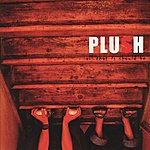Plush All That Is Should Be