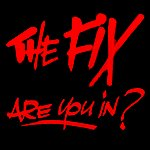 Fix Are You In? (Single)