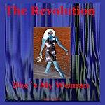 Revolution She's My Woman