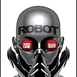 KRS-One Robot (Single)