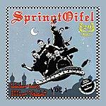 Springtoifel Lieder Aus 2001er Nacht Vol. 1