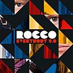 Rocco Everybody 9.0 (10-Track Maxi-Single)