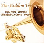 Paul Hart The Golden Trumpet