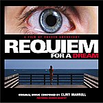 Clint Mansell Requiem For A Dream / OST (Nonesuch Store Edition)