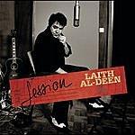 Laith Al-Deen Session