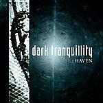 Dark Tranquillity Haven (re-issue + Bonus)