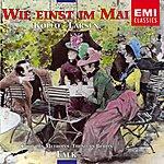 René Kollo Wie Einst Im Mai (Musikalische Gesamtaufnahme)