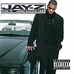 JAY Z Vol.2 ... Hard Knock Life (Parental Advisory)