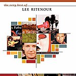 Lee Ritenour The Very Best Of Lee Ritenour (International Version)