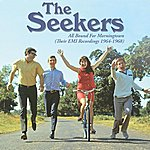 The Seekers All Bound For Morningtown (Their Emi Recordings 1964-1968)(2009 Digital Remaster)