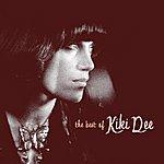 Kiki Dee The Best Of
