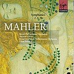Libor Pesek Mahler : Symphonies Nos. 1 & 9
