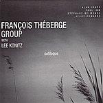 Lee Konitz Soliloque