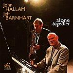 Jeff Barnhart Alone Together