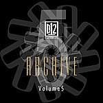 B12 B12 Records Archive Volume 5