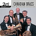 The Canadian Brass Best Of/20th Century