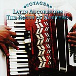Columbia River Group Entertainment Latin Accordions: The Roots Of Norteño