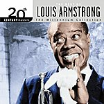 Louis Armstrong 20th Century Masters: The Millennium Collection: Best Of Louis Armstrong
