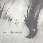 Agalloch Ashes Against The Grain