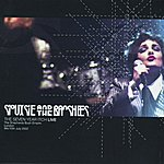 Siouxsie & The Banshees The Seven Year Itch Live