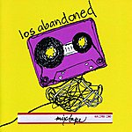 Los Abandoned Mix Tape