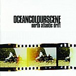 Ocean Colour Scene North Atlantic Drift