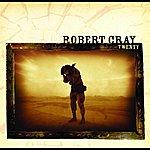 Robert Cray Twenty