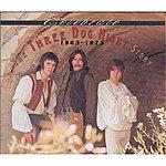 Three Dog Night Celebrate - The Three Dog Night Story - 1965-1975