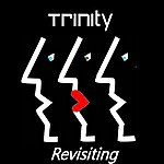 Trinity Revisiting